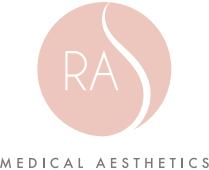 RAS Meical Aesthetics logo