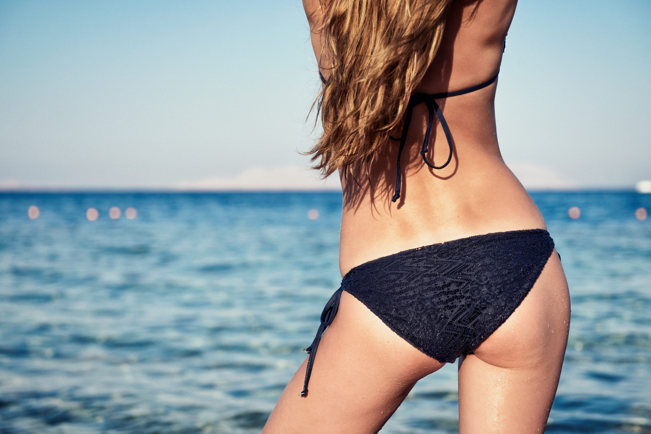 Why Sculptra May Not Be the Best Choice for Butt Augmentation