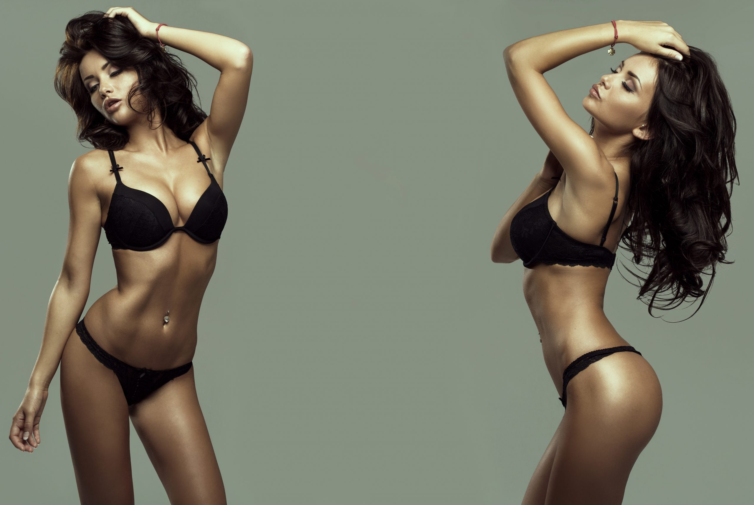 How to Enhance Your Breast Augmentation Results