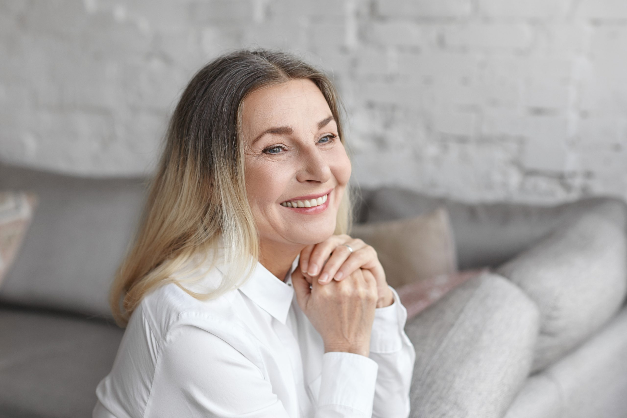How to Get the Best Results from Your Facelift